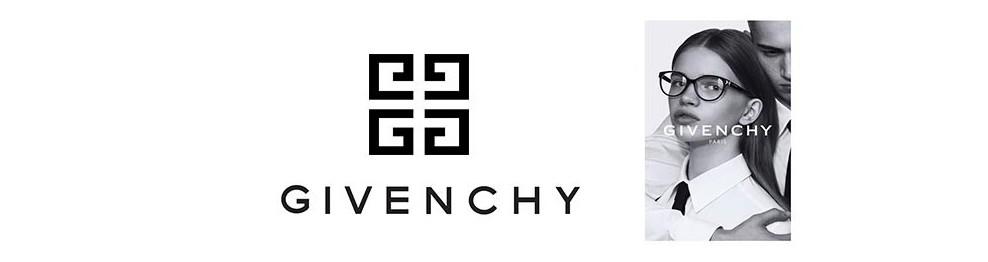 9af884d6f Sofisticação, requinte e luxo são sinônimos da grife Givenchy. A extrema  elegância, o design casual chique e atemporalidade são as principais ...