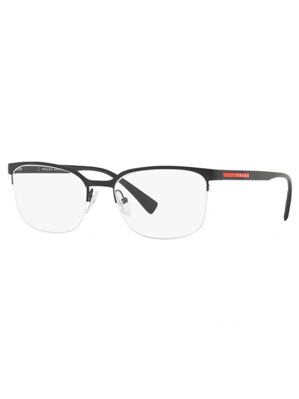 674cf444a Prada Sport 51IV 1AB1O1 - Oculos de Grau ...
