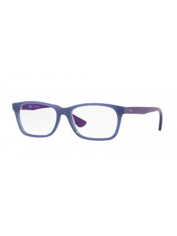 Ray Ban 1581 3692 - Oculos de Grau