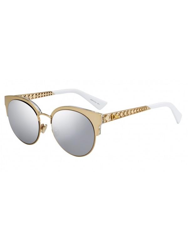Dior Amamini J5G54DC - Oculos de Sol