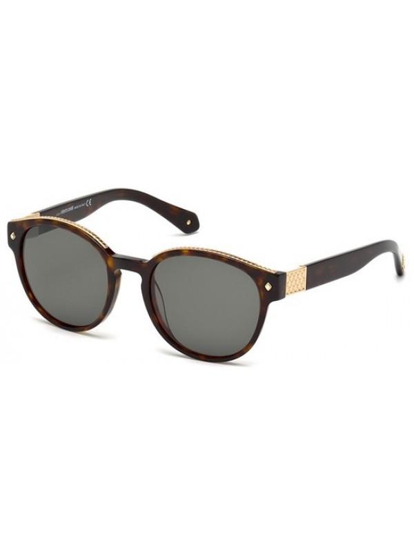 c9c288e9cb962 Roberto Cavalli 956 05J - Oculos de sol ...