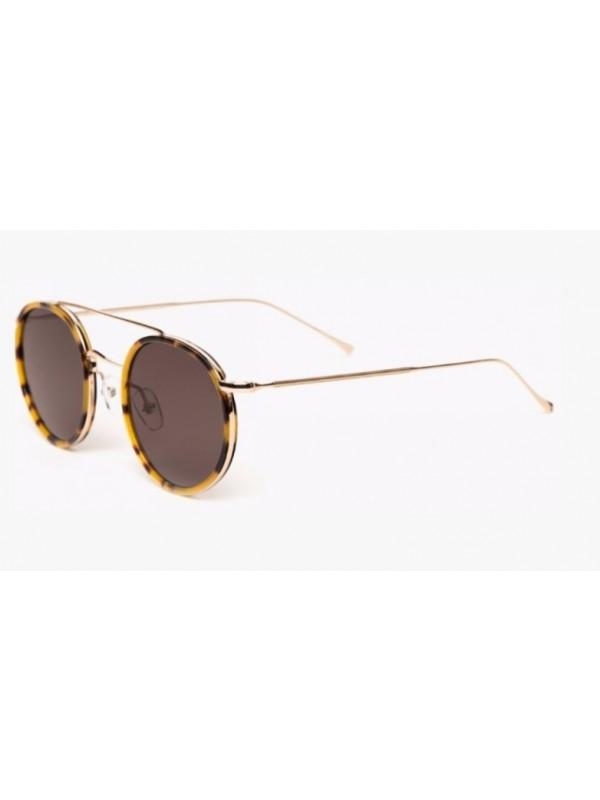 Illesteva ALLEN C2 ALL2F- Oculos de Sol ... 6b082664e0