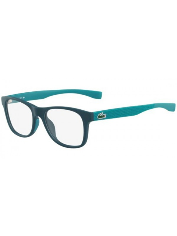 b2a4632f5fd37 Lacoste Junior 3620 315 - Oculos de Grau ...