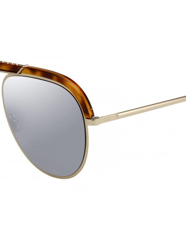 96c48995f Dior Desertic 2IK0T - Oculos de Sol