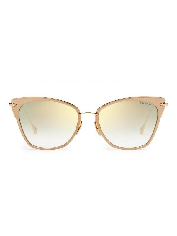 Dita Arise 3041 C - Oculos de sol