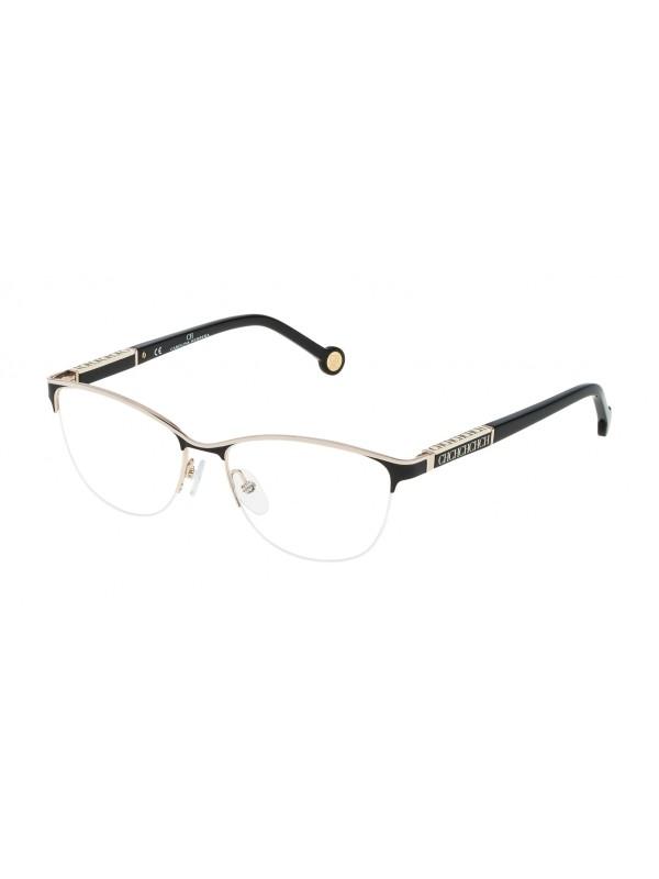 63a5a8e94337e Carolina Herrera 79 0SNQ - Oculos de grau ...