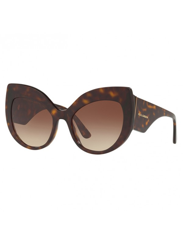 1922275f8 Dolce Gabbana 4321 50213 - Oculos de Sol ...