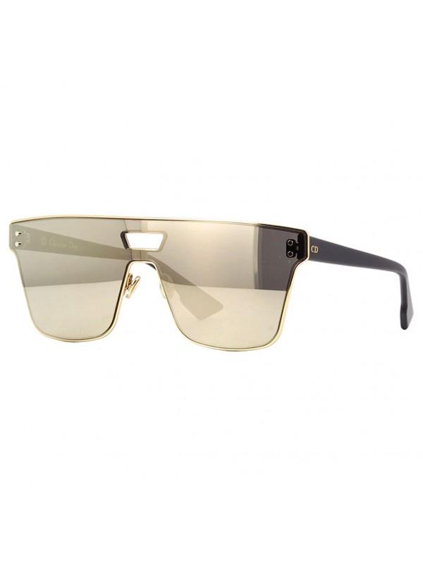Dior DiorIzon 1 2M2QV - Oculos de Sol