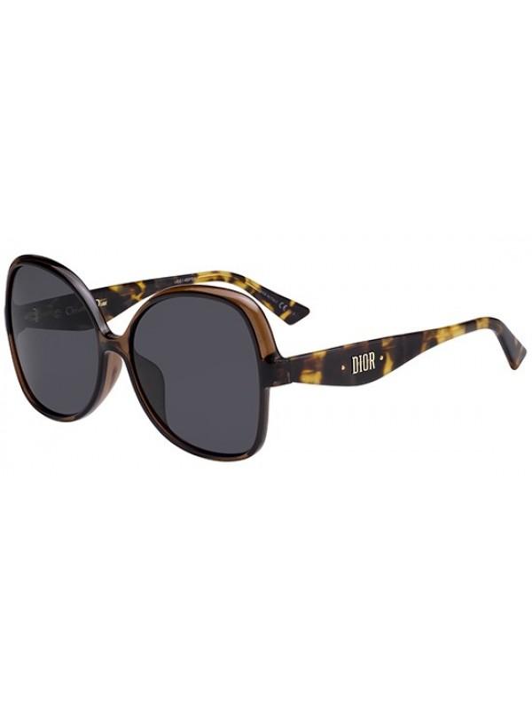 Dior NUANCEF 09QIR - Oculos de Sol
