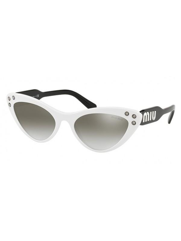 907695f531327 Miu Miu 05TS 4AO5O0 - Oculos de Sol ...