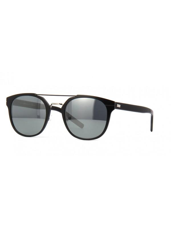 Dior AL135 GQXT4 - Oculos de Sol