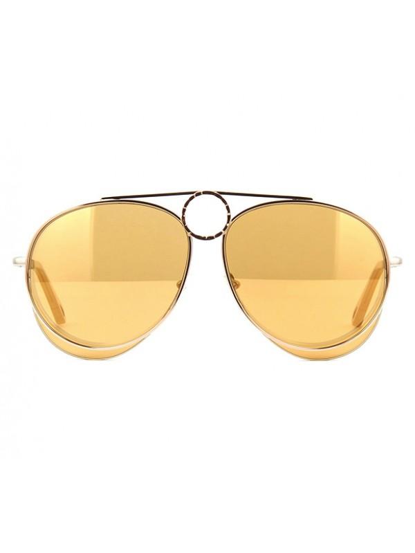 c0375ecb1 Chloe Romie 144S 051 - Oculos de Sol
