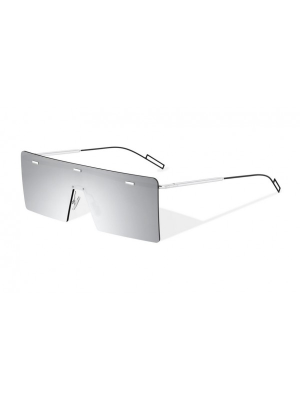 Dior Hardior 0100T TAM 48 - Oculos de sol