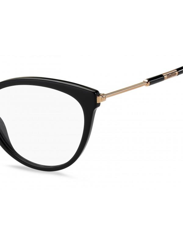 b8dcbc2b930e2 ... Max Mara 1332 80716 - Oculos de Grau