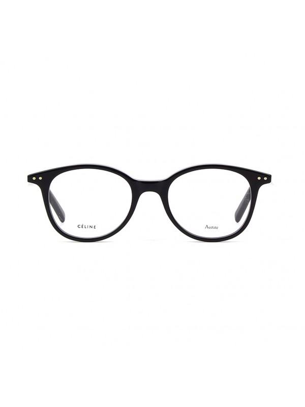 ... Celine Twig Square 41407 807 - Oculos de Grau 610e01cd5c