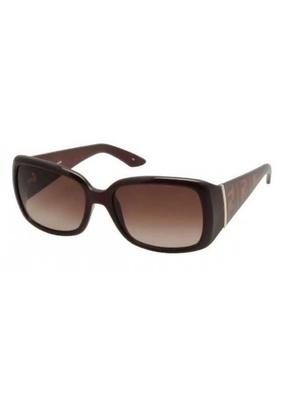 b30b690f5 Fendi 5197 210 - Oculos de sol ...