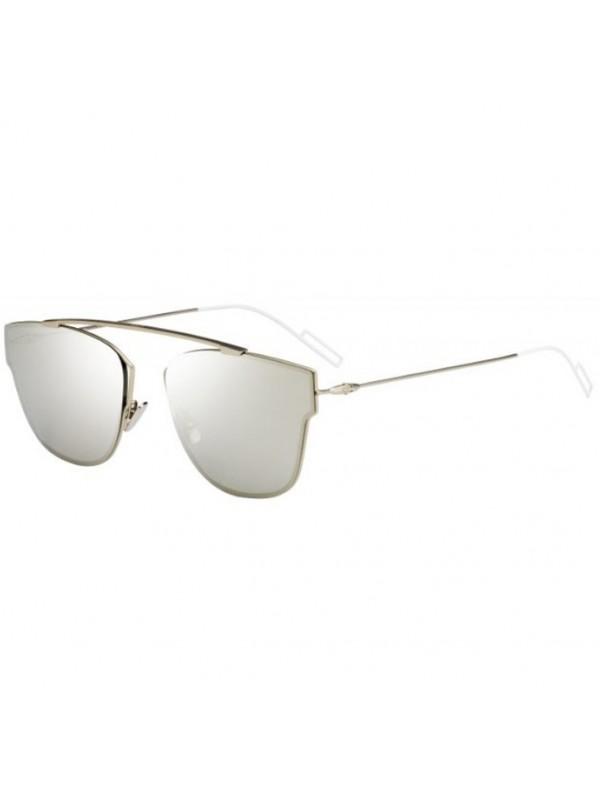 Dior 204 CGSM3 - Oculos de Sol