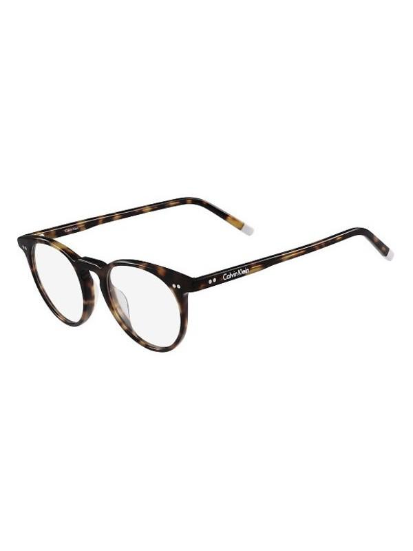 03364ab28 Calvin Klein 5937 214 - Oculos de Grau