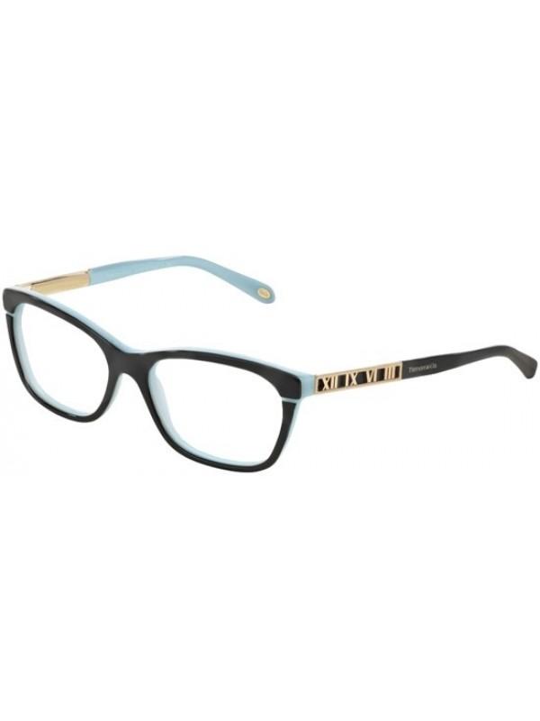 d97e1fc6f Tiffany 2102 8055 - Oculos de Grau ...