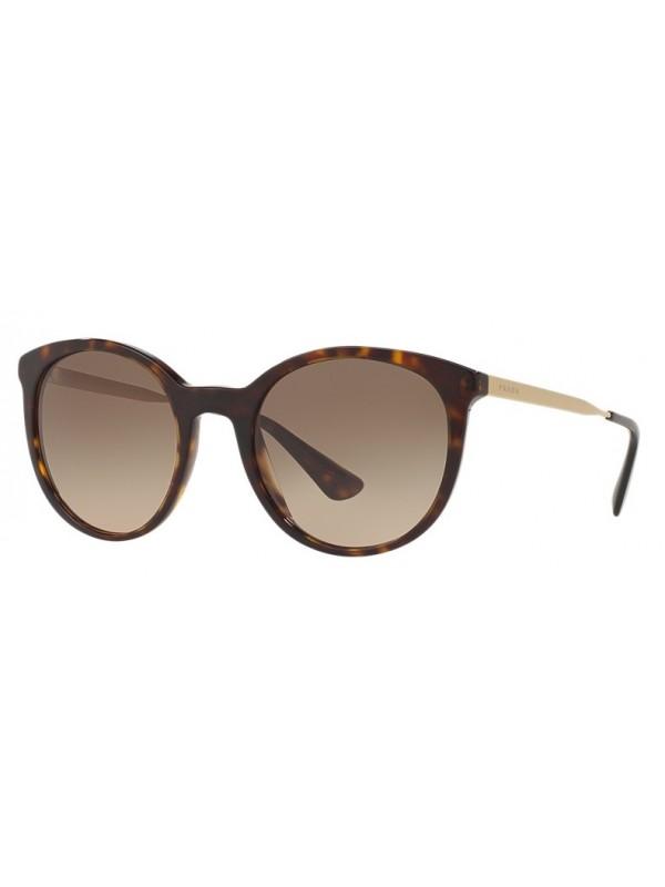 Prada Cinema Evolution 17SS 2AU3D0 - Oculos de sol ... a453c7064d