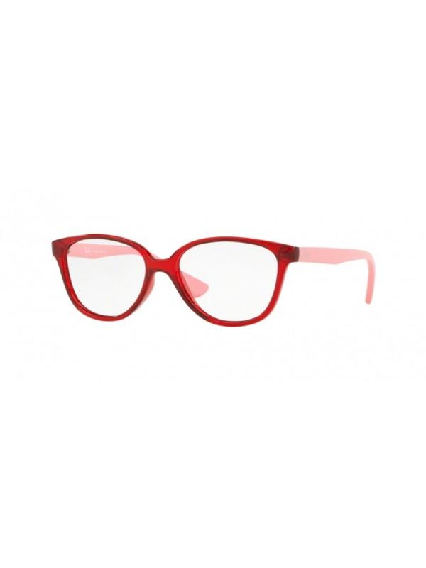 Ray Ban Junior 1582 3755 - Oculos de Grau
