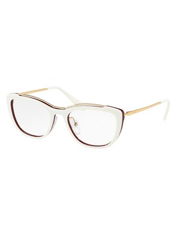 Prada 04VV YNC1O1 - Oculos de Grau ... 8aba057cf4