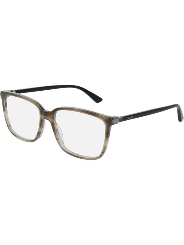 8cc91ecb89b05 Page 4   Comprar Óculos de Grau Importado