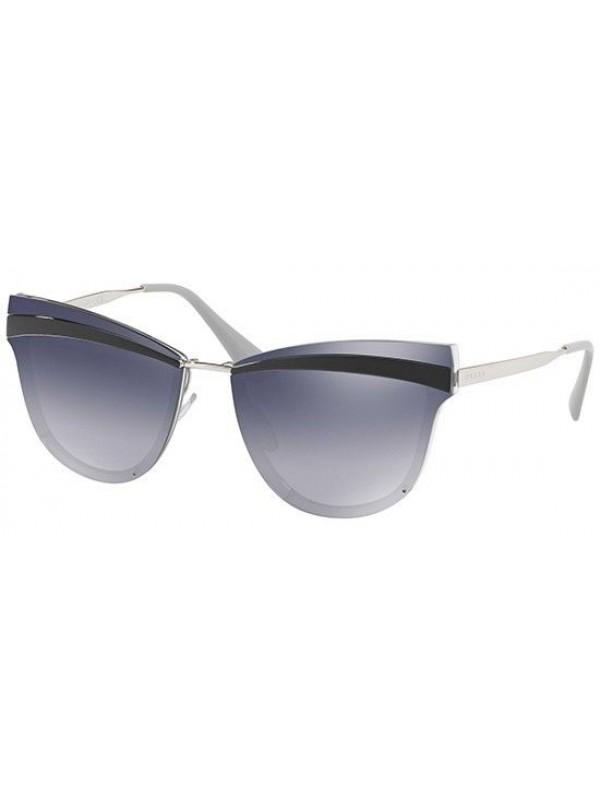 2362a7cb0805b Prada 12US KI53A 0 - Oculos de Sol ...