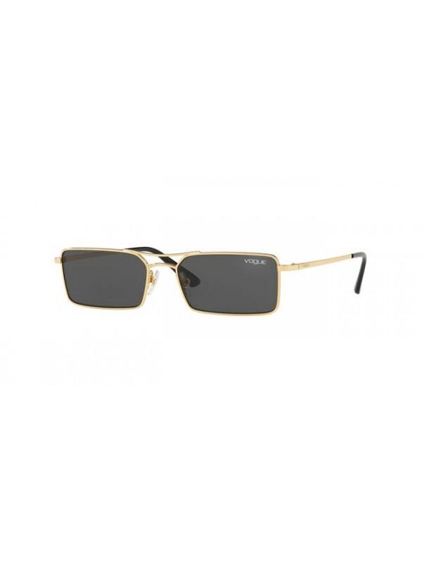 Vogue Gigi Hadid 4106 28087 - Oculos de Sol ... f1769b2e16