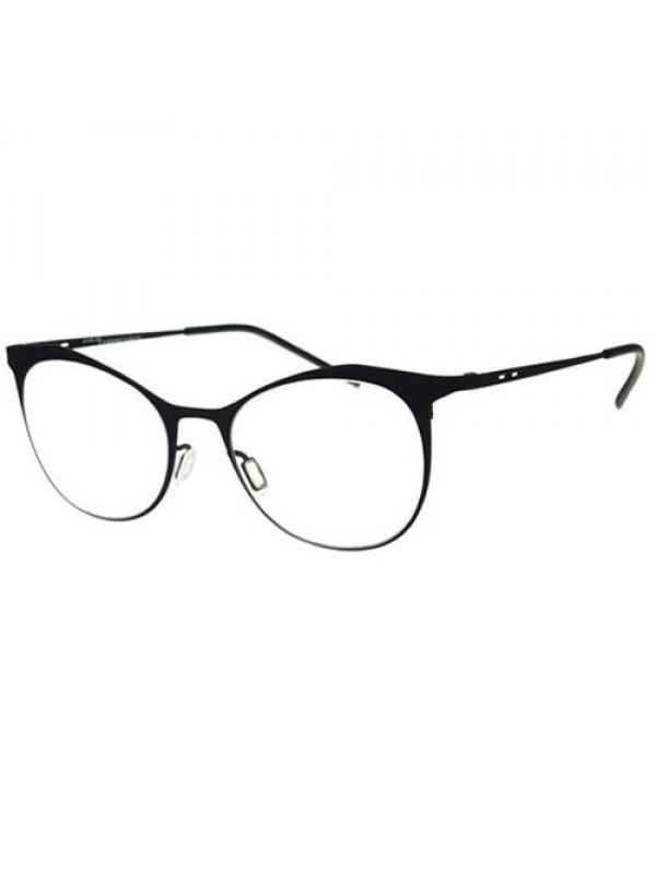 Italia Independent 5209 072 - Oculos de grau ... d0993c35d6