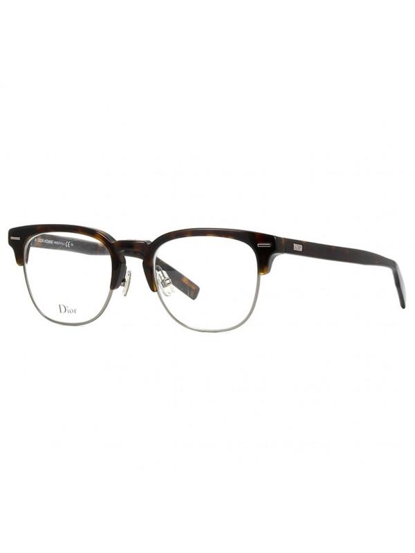 Dior Blacktie 222 086 - Oculos de Grau