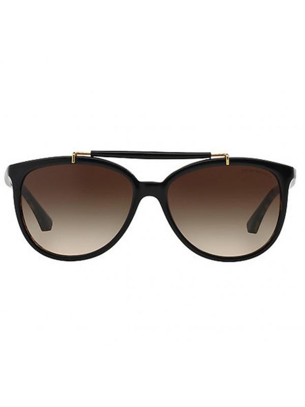 537d97419 ... Emporio Armani 4039 526413 - Oculos de Sol