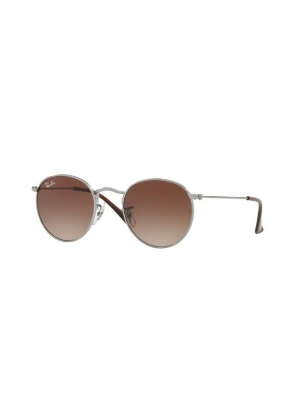 Ray Ban Junior 9547 20013 - Oculos de Sol ... a2118b2c9c