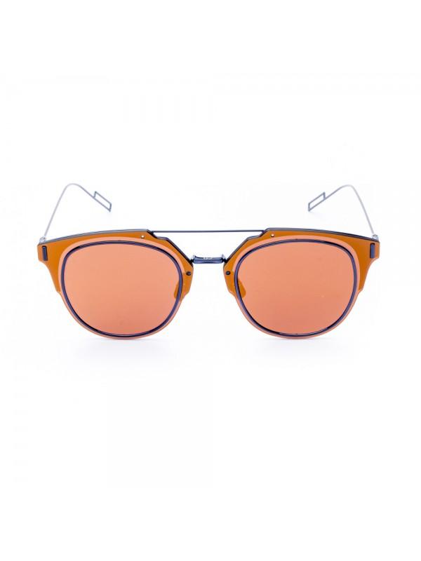 Dior Homme Composit 26DA1 - Oculos de sol