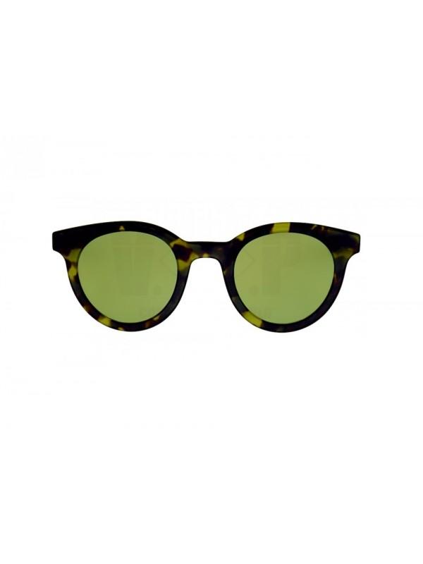 Dior Homme Blacktie 218 SNKAF - Oculos de sol