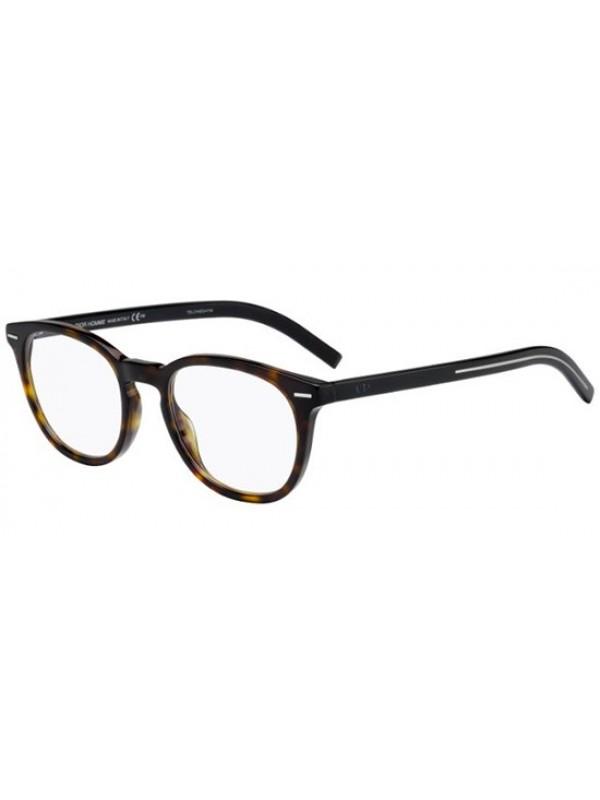 Dior Blacktie 238 08620 - Oculos de Grau