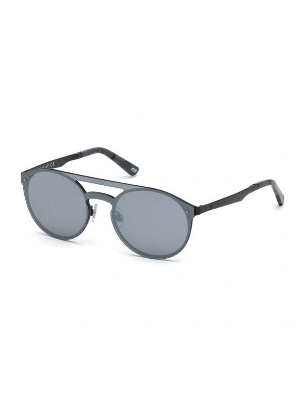 042fea6c7 Web 0182 02C - Oculos de Sol ...