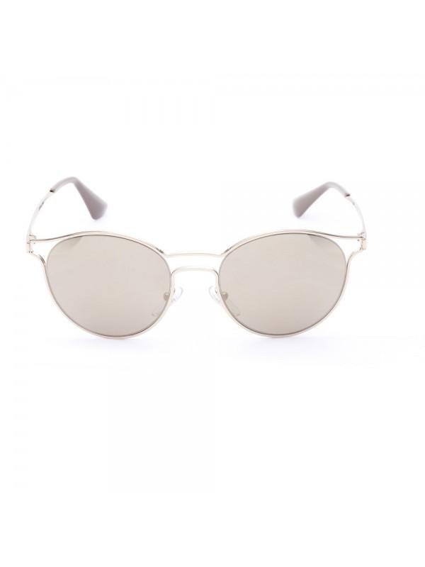 2e313c39ffcea Prada 62SS ZVN1C0 - Oculos de sol