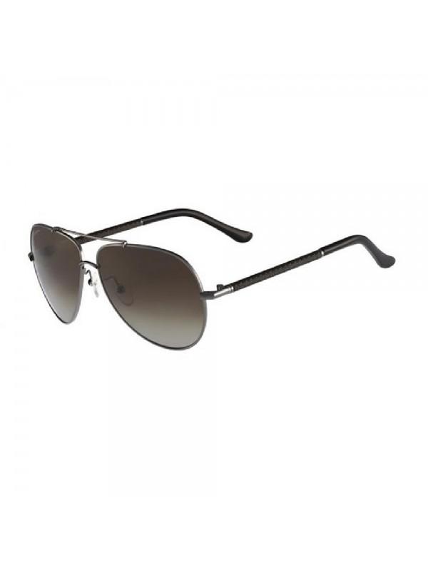 0ff6b08666a4e Salvatore Ferragamo 144 015 - Oculos de Sol ...