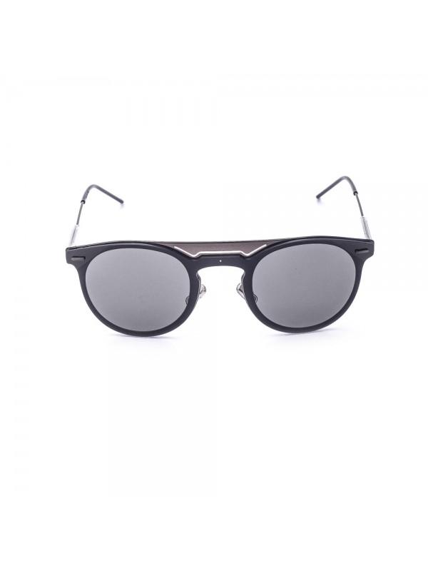 Dior Homme 211S M2H2K - Oculos de sol