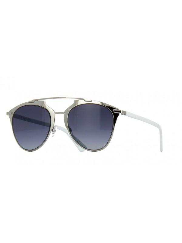 bae7e57bf3d07 Dior Reflected 85LHD - Oculos de Sol