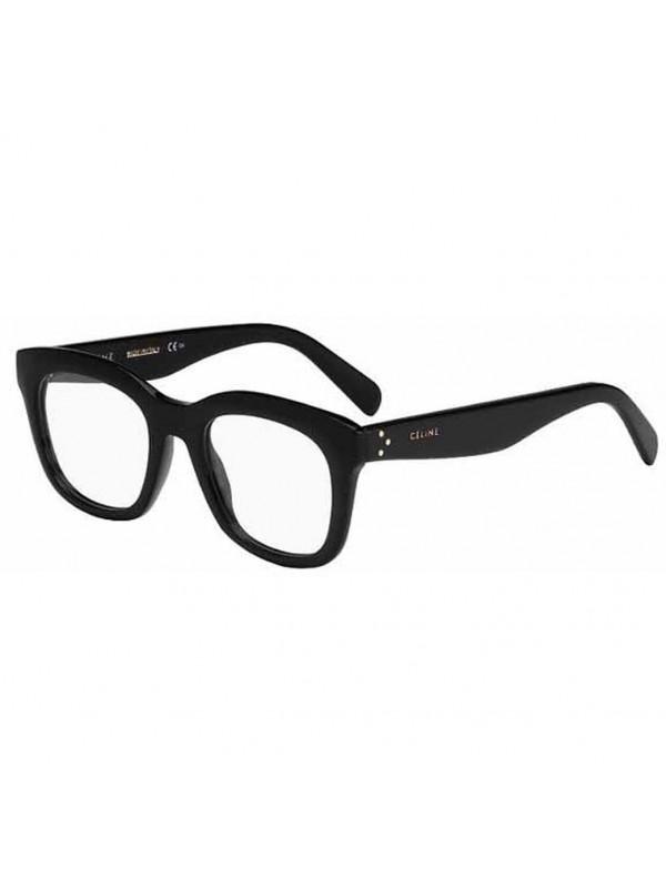 Celine Baby Marta 41378 807 - Oculos de Grau ... 4f4a930931