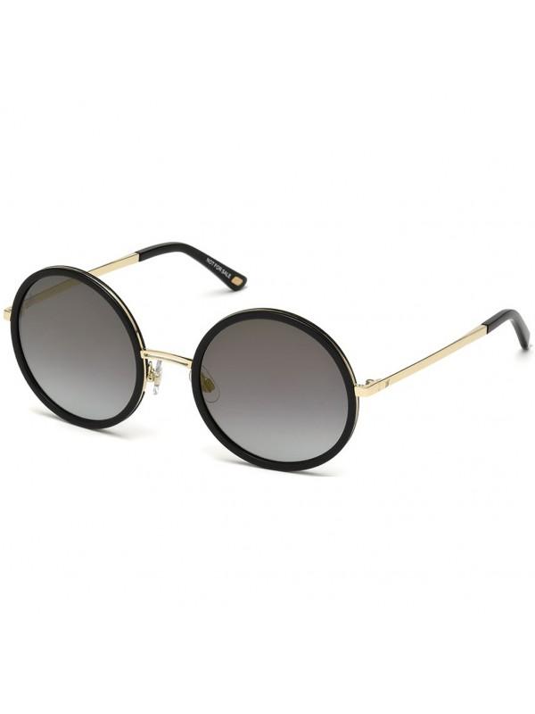 e0596cdb60841 Web 0200 01G - Oculos de Sol ...