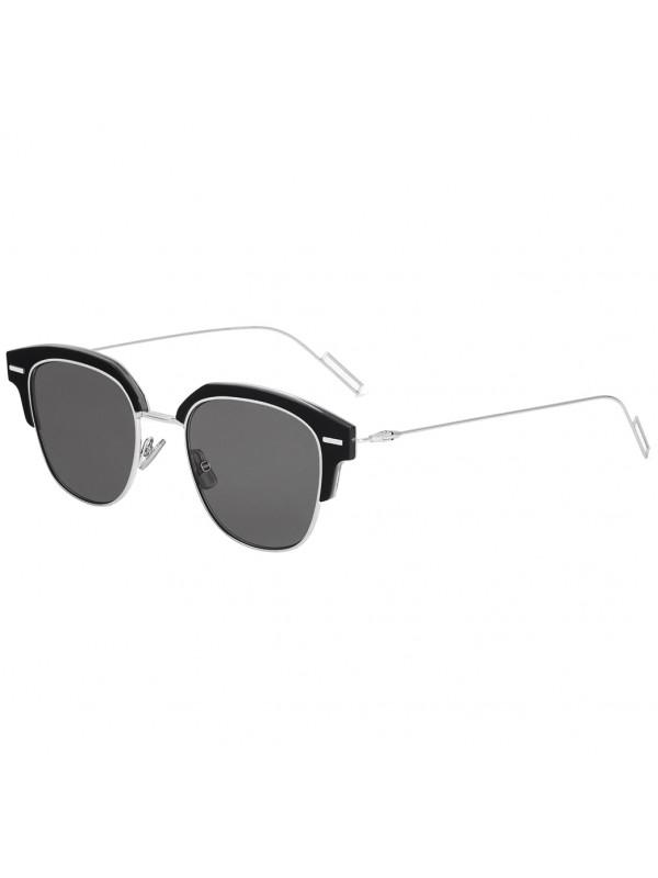 Dior Tensity 7C52K - Oculos de Sol
