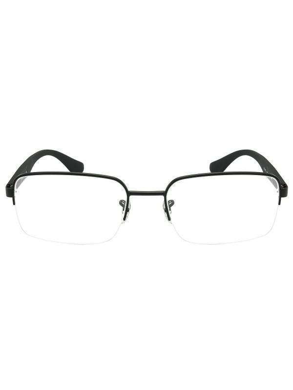 Ray Ban 6407L 2827 - Oculos de grau