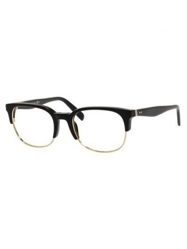 Celine 41347 AUB - Oculos de Grau ... b15f5e0538