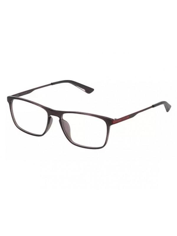 Police Summertime 697 09HP - Oculos de Grau ... ecf113ef28