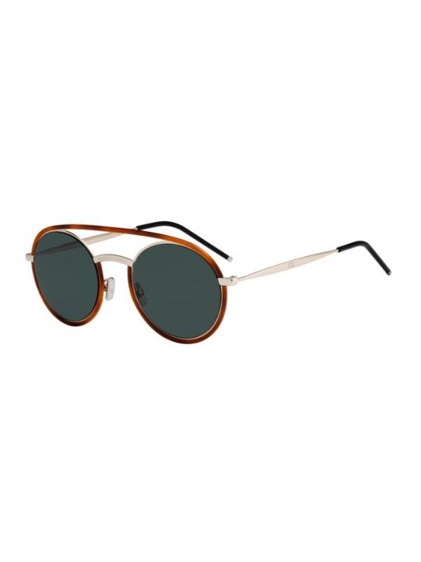 Dior Synthesis 01 2IKO7 - Oculos de Sol aa125411d2