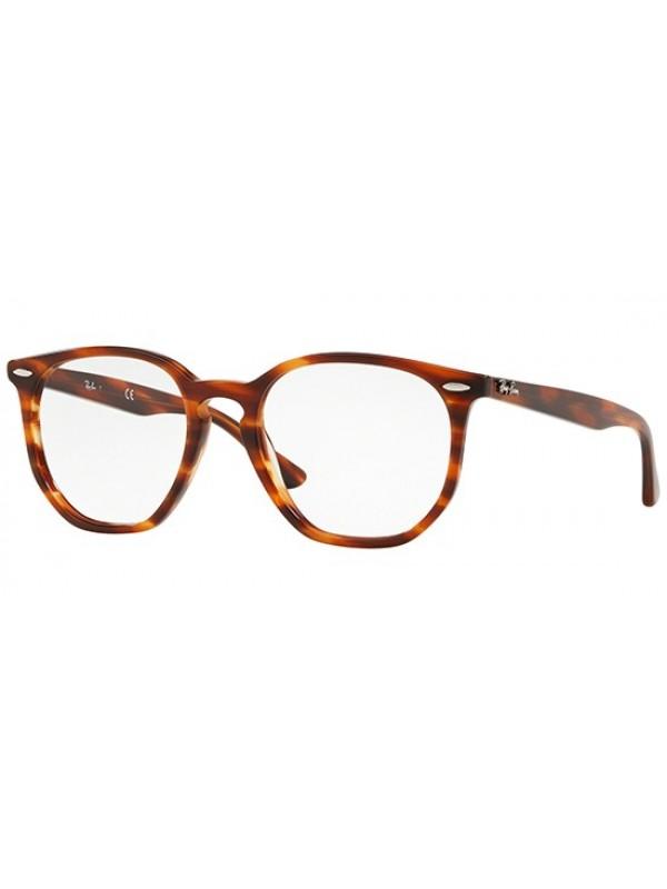 84b7f58f0 Ray Ban 7151 5797 - Oculos de Grau