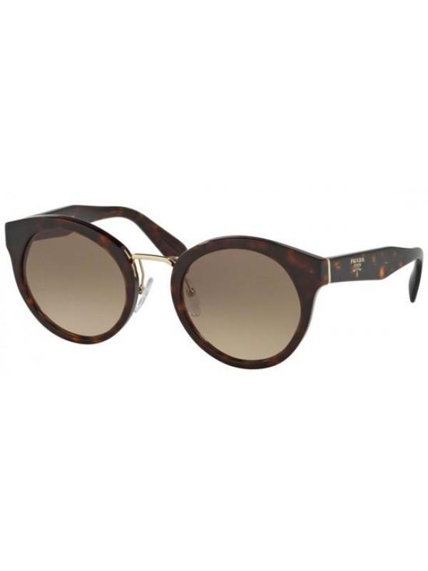 d14e2f2f8065d Prada 05TS 2AU3D0 - Oculos de sol
